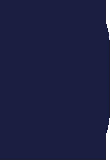 stencilodark